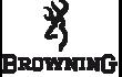 Browning luftpistol & luftgevær