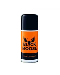 Black Moose - AIRGUN