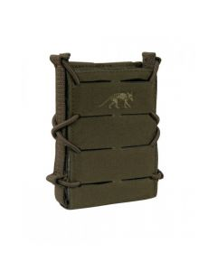 Tasmanian SGL Mag Pouch MCL Magasinpose