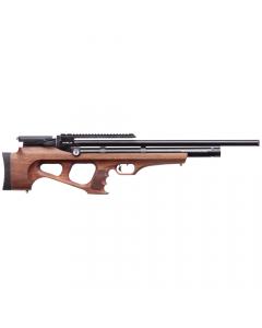Benjamin Akela Bullpup PCP-Luftgevær - 4,5 mm. (Benjamin)