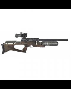 Brocock Safari XR PCP-Luftgevær - 4,5 mm.