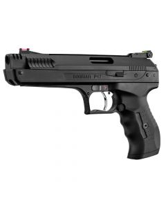Norica Black Ops Beeman P17 Luftpistol - 4,5 mm. (Norica)